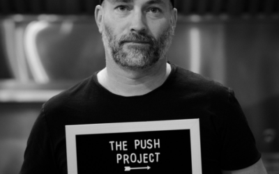 The Push Project
